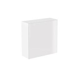 Basic module | Armadietti parete | HEWI