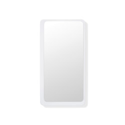 Mirror | Bath mirrors | HEWI