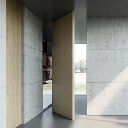 Ala Pivot Hinge | Internal doors | ADL