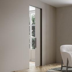Light Corredera Interior Pared | Puertas de interior | ADL