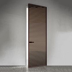 Line Swing | Internal doors | ADL