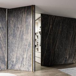 Materica Filomuro | Internal doors | ADL