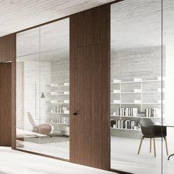 Mies Swing | Internal doors | ADL