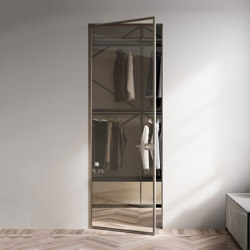 Piana Swing | Internal doors | ADL