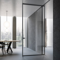 Style Filomuro | Internal doors | ADL