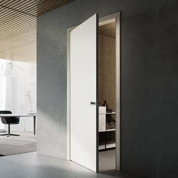Tesa Swing | Internal doors | ADL