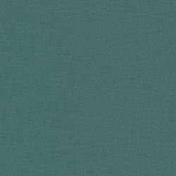 FABRIC COOL | Tejidos tapicerías | DEDON