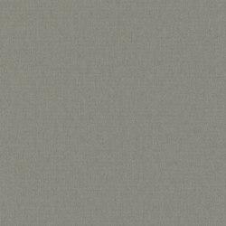 FABRIC DUNE | Tejidos tapicerías | DEDON