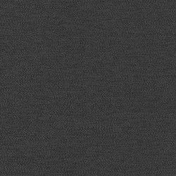 FABRIC TWELLO | Möbelbezugstoffe | DEDON