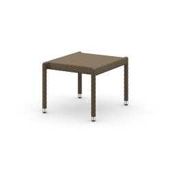 HOLIDAY Side Table | Side tables | DEDON