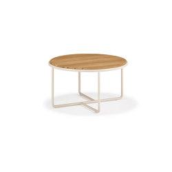 LOU Coffee table | Coffee tables | DEDON