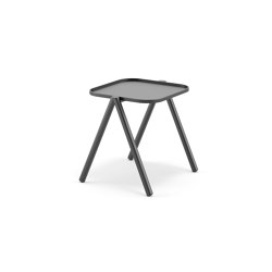 NEWPORT side table | Side tables | DEDON