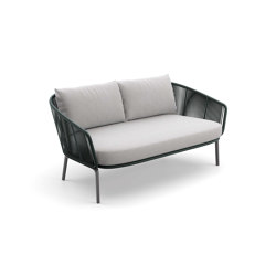 Sofas | Sitzmöbel