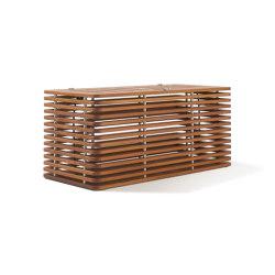 Monaco   Storage Box   Chests   Seóra