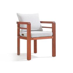 Positano | Chair | Stühle | Seóra