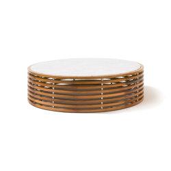 Seóra | Brera Coffee Table | Couchtische | Seóra