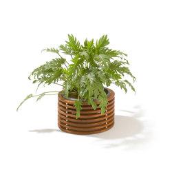 Seóra | Osianna Planter | Plant pots | Seóra