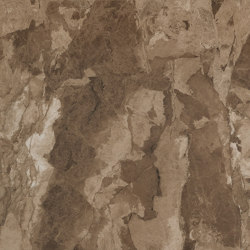 Kamu Beige Brillante 45X90 | Ceramic tiles | Fap Ceramiche