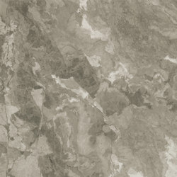Kamu Grey Brillante 45X90 | Ceramic tiles | Fap Ceramiche