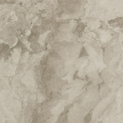 Kamu White Brillante 45X90 | Ceramic tiles | Fap Ceramiche