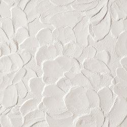 Lumina Sand Art Blossom White Extra Matt 50X120 | Keramik Fliesen | Fap Ceramiche