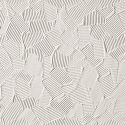 Lumina Sand Art Touch White Extra Matt 50X120 | Ceramic tiles | Fap Ceramiche