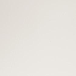 Lumina Sand Art White Gloss 50X120 | Keramik Fliesen | Fap Ceramiche