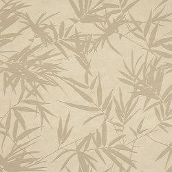 Sheer Bamboo Beige Inserto 80X160 | Keramik Fliesen | Fap Ceramiche
