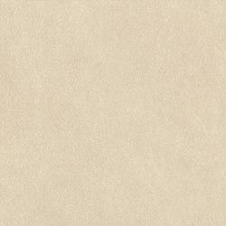 Sheer Beige Matt 30X60 | Ceramic tiles | Fap Ceramiche
