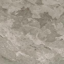 Sheer Camou Grey 80X160 | Ceramic tiles | Fap Ceramiche