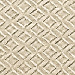 Sheer Drap Beige 25X75 | Ceramic tiles | Fap Ceramiche