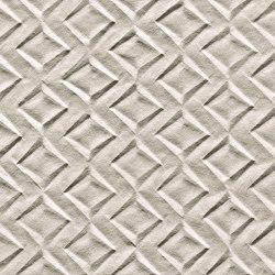 Sheer Drap Grey 25X75 | Keramik Fliesen | Fap Ceramiche