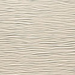 Sheer Dune Beige 80X160 | Carrelage céramique | Fap Ceramiche