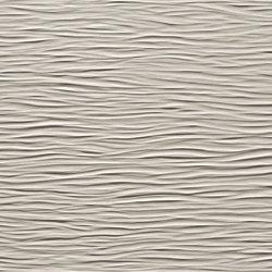 Sheer Dune Grey 80X160 | Keramik Fliesen | Fap Ceramiche