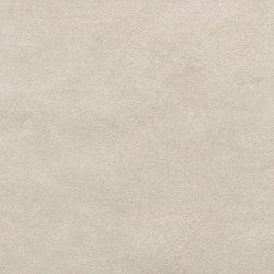 Sheer Grey 25X75 | Keramik Fliesen | Fap Ceramiche