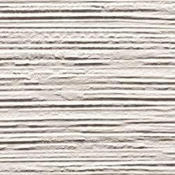 Sheer Rock White 25X75 | Ceramic tiles | Fap Ceramiche