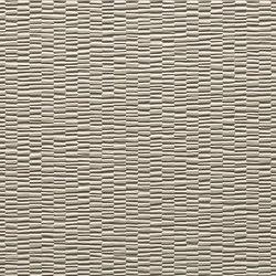 Sheer Stick Grey 80X160 | Carrelage céramique | Fap Ceramiche