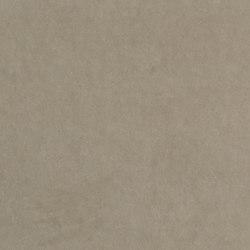 Sheer Taupe 80X160 | Keramik Fliesen | Fap Ceramiche
