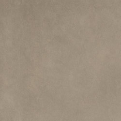 Sheer Taupe Matt 60X60 | Ceramic tiles | Fap Ceramiche