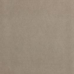 Sheer Taupe Matt 90X90 | Ceramic tiles | Fap Ceramiche