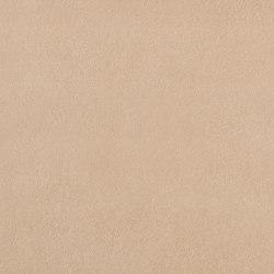 Summer Brezza 30,5X91,5 | Ceramic tiles | Fap Ceramiche