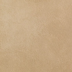 Summer Brezza 40X80 R10 | Ceramic tiles | Fap Ceramiche