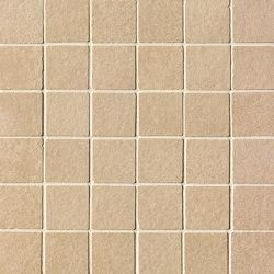 Summer Brezza Gres Macromosaico Anticato 30X30 R10 | Ceramic tiles | Fap Ceramiche