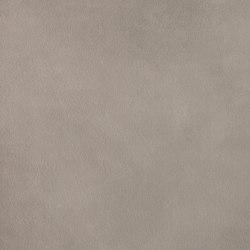 Summer Crepuscolo 80x80 R10   Ceramic tiles   Fap Ceramiche
