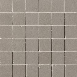 Summer Crepuscolo Gres Macromosaico Anticato 30X30 R10 | Ceramic tiles | Fap Ceramiche