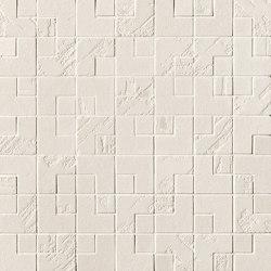 Summer Elle Sale Mosaico 30,5X30,5 | Keramik Fliesen | Fap Ceramiche