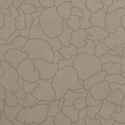 Summer Flower Ombra 30,5X91,5 | Keramik Fliesen | Fap Ceramiche