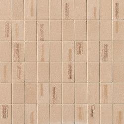 Summer Luce Brezza Mosaico 30,5X30,5 | Ceramic tiles | Fap Ceramiche