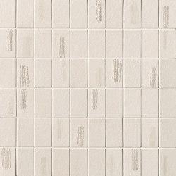 Summer Luce Sale Mosaico 30,5X30,5 | Ceramic tiles | Fap Ceramiche