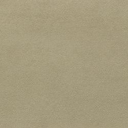 Summer Oliva 30,5X91,5 | Ceramic tiles | Fap Ceramiche